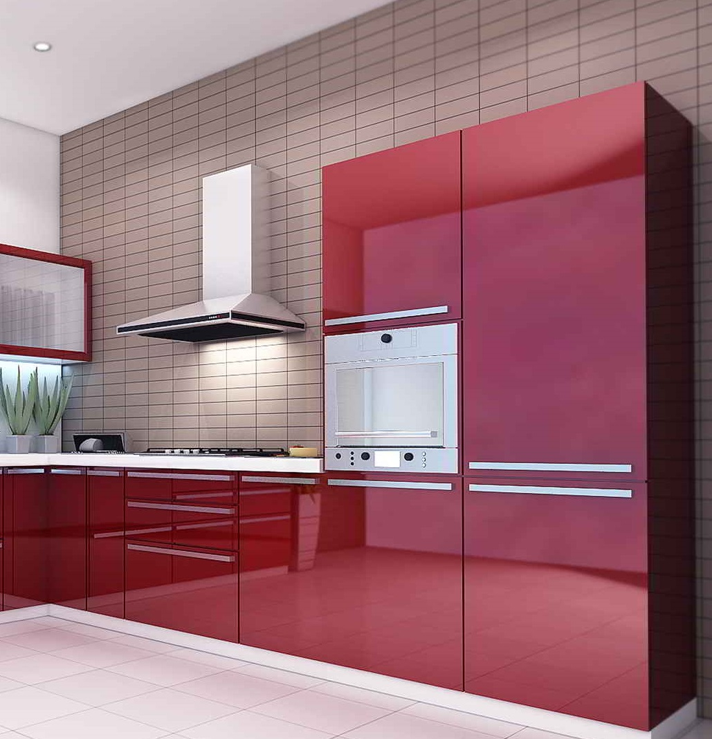 64-644731_kitchen-design-hd-40-most-beautiful-kitchen-wallpapers